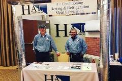 Hal Mechanical HVAC of Las Vegas, NV