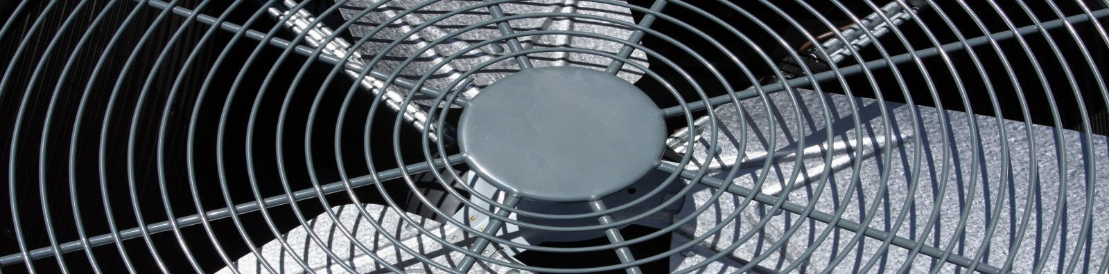 Hal Mechanical Las Vegas Nv Air Conditioning Services